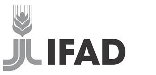 logo_ifad_left