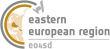 eastern european region